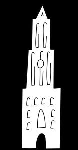 Domoor logo
